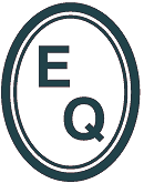 EQ Base Detroit Logo